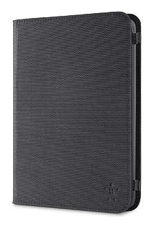 BELKIN Kindle Fire HD classic cover 7