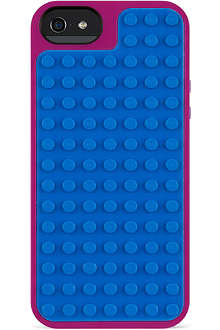 BELKIN iPhone 5 Lego Builder case