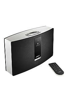 BOSE SoundTouch 20 Wi-Fi music system