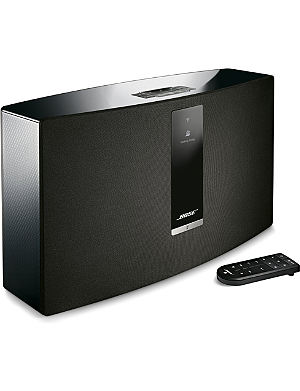 bose cinemate 15. bose soundtouch 30 iii wireless music system bose cinemate 15