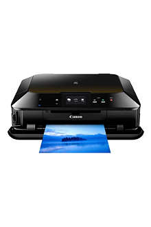 CANON PIXMA MG6350 all-in-one printer