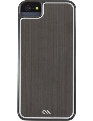 CASE-MATE Sleek iPhone 5/5s case