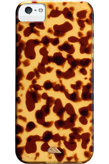 CASE-MATE Tortoiseshell iPhone 5 case