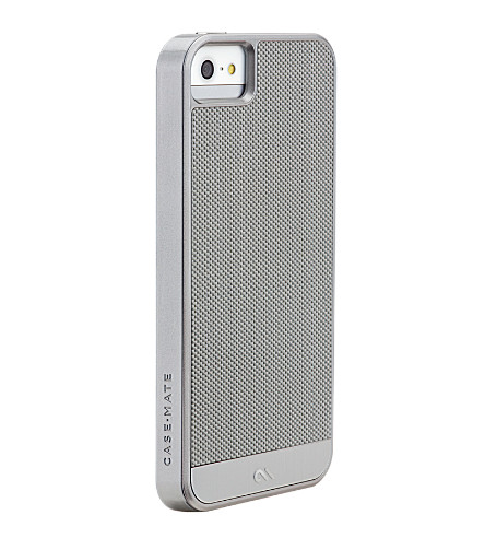 CASE-MATE Carbon Fiber iPhone 5 case