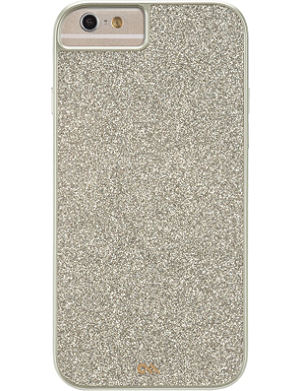 CASEMATE Glam iPhone 6 case