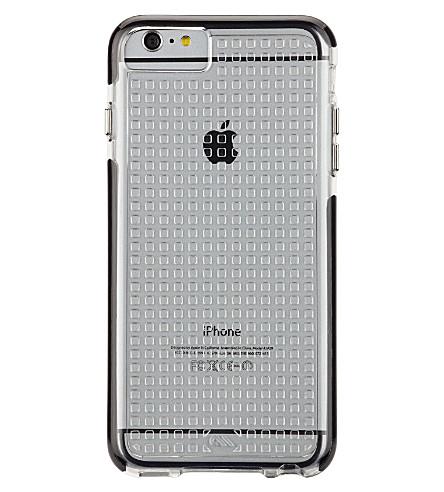 CASEMATE Tough Air iPhone 6 Plus case