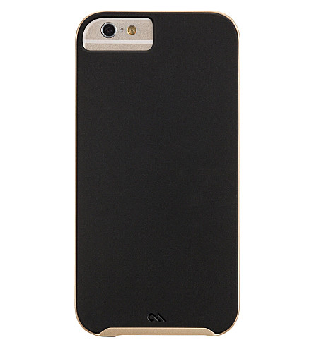 CASEMATE Slim Tough iPhone 6 case