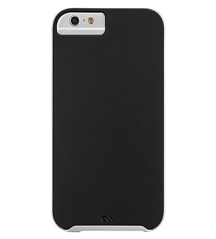 CASEMATE Slim Tough iPhone 6 case