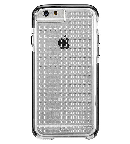 CASEMATE Tough iPhone 6 case