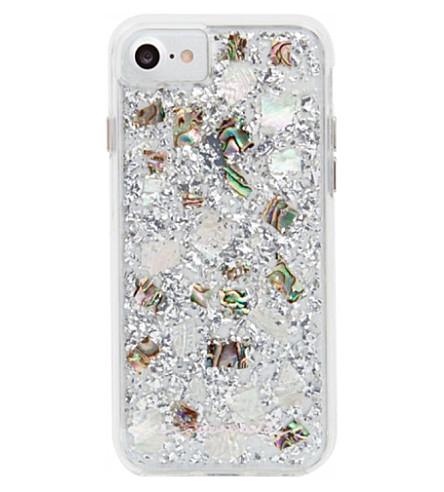 CASEMATE 克拉珍珠 iPhone 7/6s/6 例