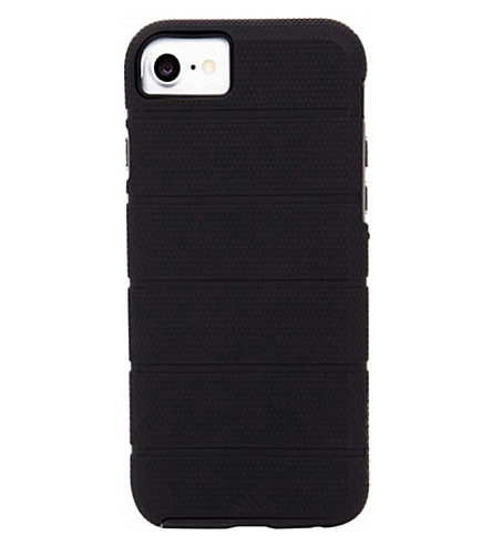 CASEMATE Tough Mag iPhone Case