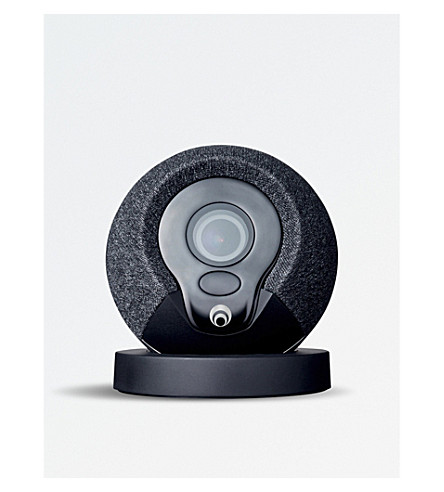 COCOON Cocoon Home Security Monitor System