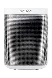 SONOS PLAY:1 wireless music system