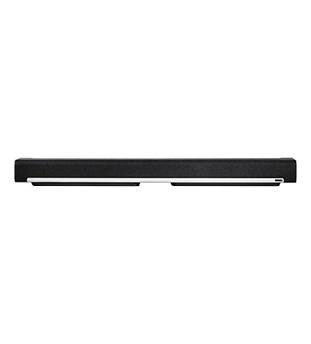 SONOS System wireless Playbar