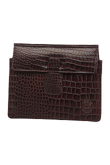 DBRAMANTE1928 Kindle leather envelope case