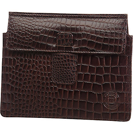 DBRAMANTE1928 Kindle Touch envelope case