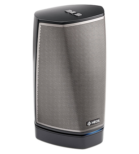 DENON Heos 1 Gopack portable wireless battery