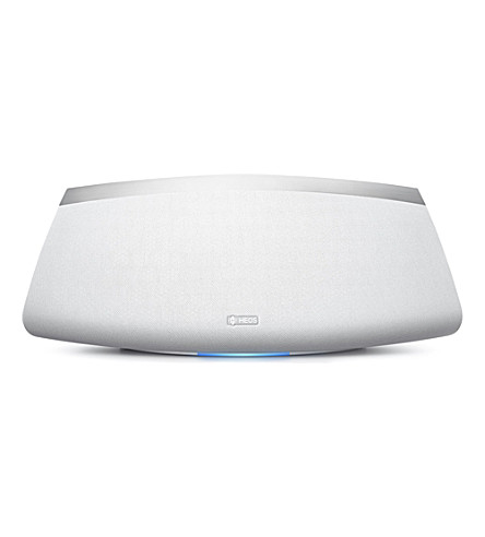 DENON Heos 7 wireless network speaker