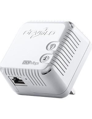 DEVOLO dLAN® 500 WiFi