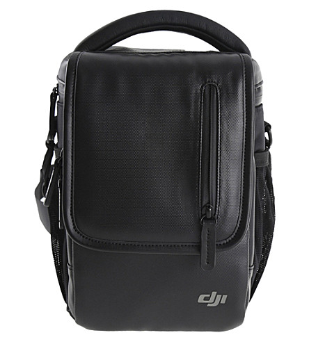 DJI Mavic Pro backpack