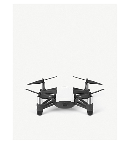 DJI Tello Mini Drone