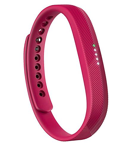 FITBIT Fitbit Flex 2 Fitness Wristband