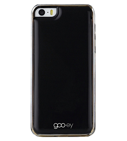 GOOEY Goo.ey iPhone 5/5s case