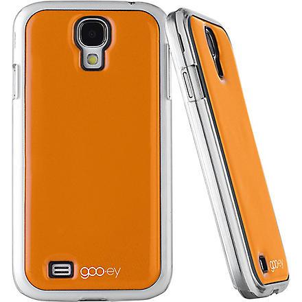 GOOEY Samsung Galaxy S4 phone case