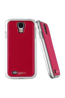 GOOEY Samsung Galaxy S4 case