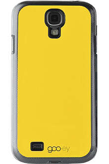 GOOEY Selfridges Samsung Galaxy S4 hard case