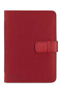 GRIFFIN Folio case for Kindle and Kindle Touch