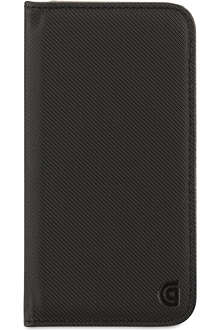GRIFFIN Midtown iPhone 5 wallet