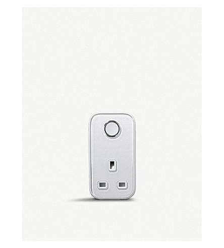 HIVE Active Smarthome plug