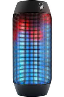 JBL Pulse Bluetooth wireless speaker