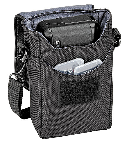 TAMRAC Pro Compact camera case