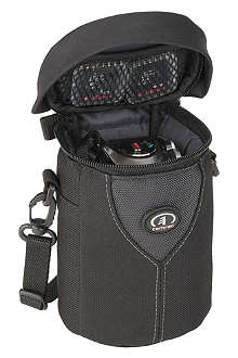 TAMRAC Aero 92 camera/camcorder bag