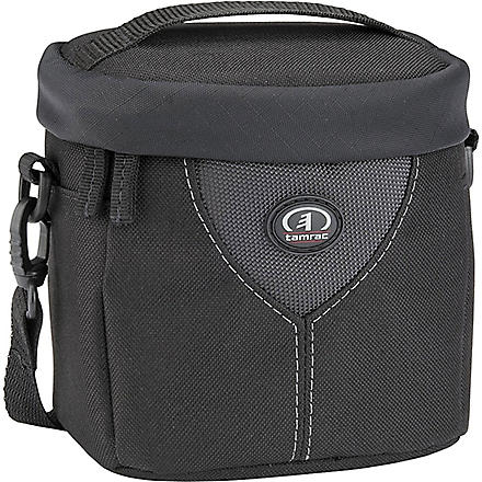 TAMRAC Aero 94 camera/camcorder bag