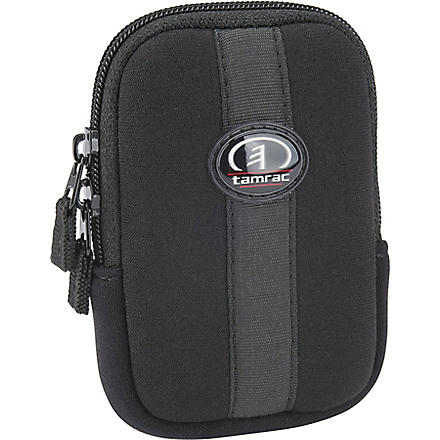 TAMRAC Neo Digital 12 camera case