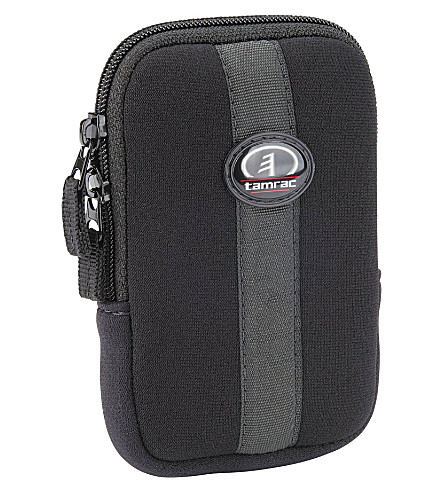 TAMRAC Neo Digital 14 camera case