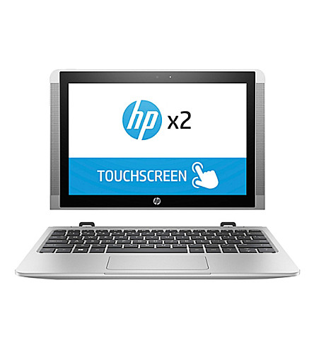 HEWLETT-PACKARD X2-10 p000na 32GB laptop