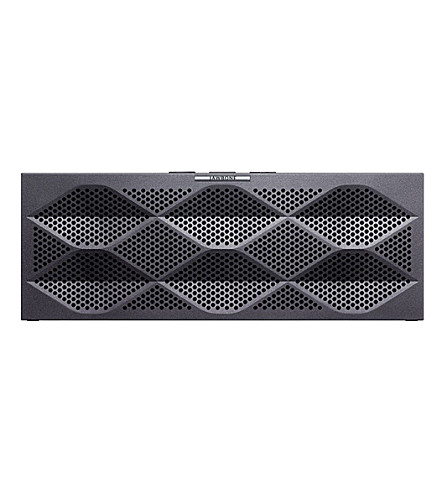 JAWBONE Mini Jambox wireless speaker