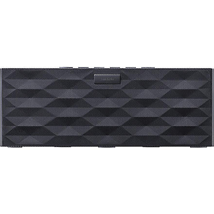 JAWBONE Big Jambox portable wireless hi-fi speaker