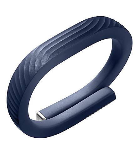 JAWBONE UP24 health and fitness band, large