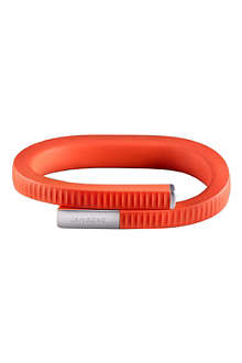JAWBONE UP24 health and fitness band medium