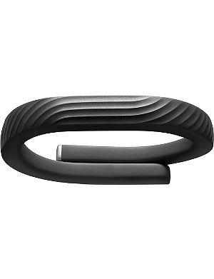 JAWBONE UP24 health and fitness band small