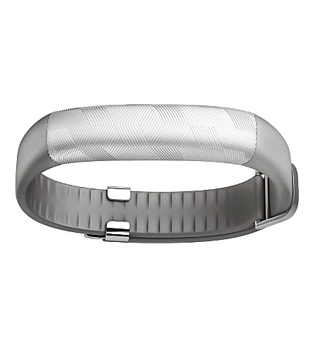 JAWBONE UP 2.0 activity tracker