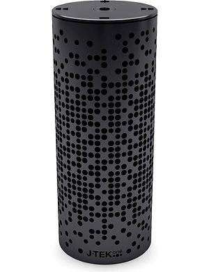 JARRE J-TEK One Rainbow Bluetooth speaker Black