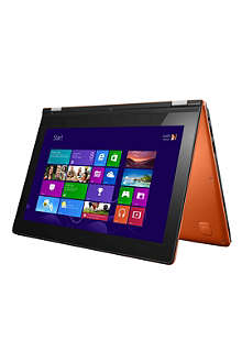 LENOVO Yoga 11S Convertible 11.6