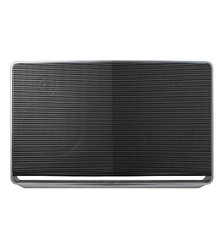 LG H7 Music Flow Wireless Multi-Room speaker