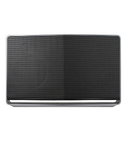 LG H7 Music Flow Wireless Multi-Room speaker